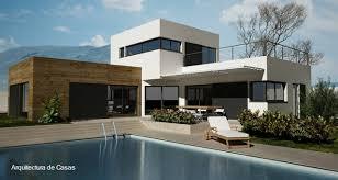 siete ventajas de casas modulares modernas y como puede hacer un uso completo de ella el hilo de las casas prefabricadas forocoches
