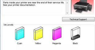 cara download resetter epson l1300 epson resetter free download l1300