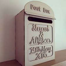 mailbox spr che 8 best ringe musterservice images on pattern trends