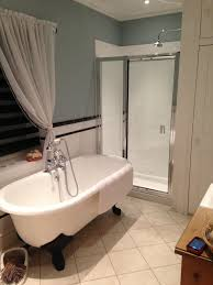 edwardian bathroom ideas piece bathroom for modern concept edwardian traditional piece bath