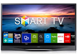 amazon black friday 55 inch or larger internet tv best tv buying guide u2013 consumer reports