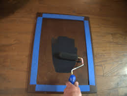 Make Raised Panel Cabinet Doors by Cabinets Ideas How To Make Cabinet Doors Raised Panel