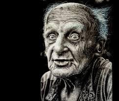 old man old man portrait drawing by lukas lukero art no 1201