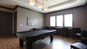 Pool Tables Columbus Ohio by Polaris Place Rentals Columbus Oh Apartments Com