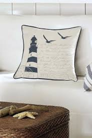 Nautical Quilt 853 Best Nautical Decor Images On Pinterest Boats Beach And