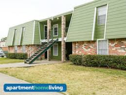 2 bedroom houston apartments for rent under 800 houston tx