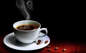 caffè americano chespresso