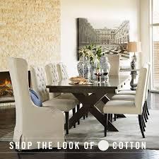 Jeff Lewis Kitchen Designs 29 Best Jeff Lewis Design Images On Pinterest Jeff Lewis Design