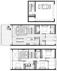 Floor Plan Meaning Home Iskia