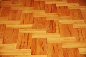 hardwood floor services timberland floor