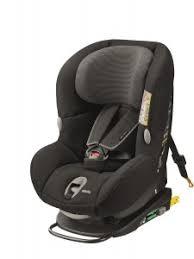 housse siège auto bébé confort iseos bébé confort milofix tests et avis d experts mon siège auto bébé