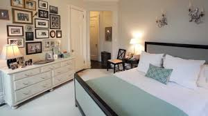 Home Decore Com by How To Decorate Your Master Bedroom Home Décor Youtube