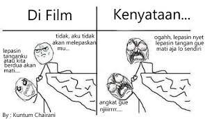 Meme Comics Indonesia - m rofiq ikroom google