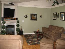 Best Earth Toned Rooms Images On Pinterest Bedroom Designs - Earth colors for living rooms