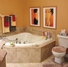 chambre de bain d馗oration 10 idées pour relooker la salle de bain à moins de 500 salle de