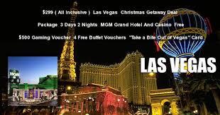 Mgm Buffet Las Vegas by Las Vegas Mgm Grand Getaway Package Deal