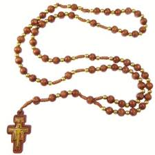 wooden rosaries wooden wood rosary