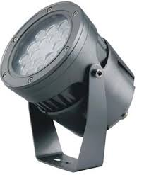 Outdoor Flood Light Fixtures Led Flood Lights Led Outdoor Flood Lights Building Accent Security