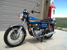 yamaha xs 2 ad yamaha xs 650 pinterest yamaha motorbikes