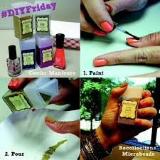41 best nail art stuff images on pinterest make up enamels and