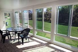 pro brothers windows sunrooms brighton michigan