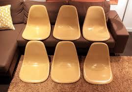 Floor Chairs 2011 Chezerbey