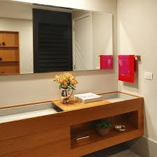 home design decor más de 25 ideas increíbles sobre lavabo contemporâneo en