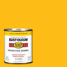 rust oleum stops rust 1 qt copper hammered rust preventive paint