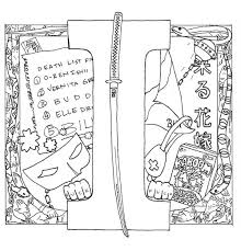 illuminated manuscript coloring pages 28 images illuminated