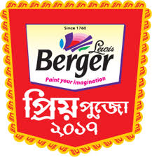 Barzer Berger Priyo Pujo Berger Priyo Pujo Has Been Featuring Some Of