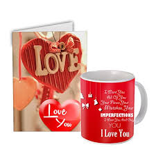 valentines day gifts for husband gift gift for day gift gift specially for
