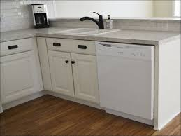 kitchen corner bathroom sink cabinet 36 inch kitchen sink base
