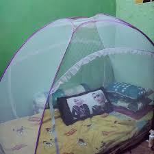 Javan Bed Canopy Images About Kelambujavanbed Instagram Ranking Photos And Videos