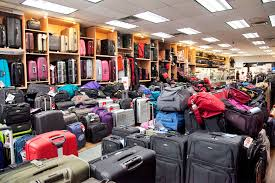Best Travel Accessories Best Luggage Stores In Nyc For Suitcases And Travel Accessories