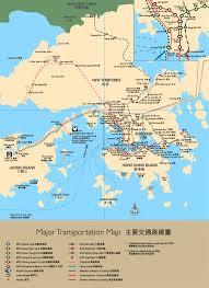 Shanghai Metro Map In Chinese by Hong Kong Mtr Map 2012 2013 Printable Hk U0026 Kowloon Subway And