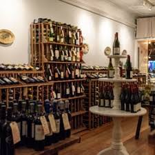 table wine jackson heights table wine 15 photos 72 reviews beer wine spirits 79 14