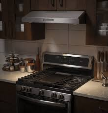 ge under cabinet range hood under cabinet range hood installation capitoluniform