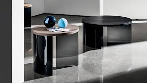 round stone top coffee table coffee table round stone top coffee table glass coffee table with