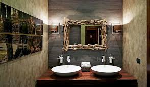 Small Restaurant Bathroom Designs  Brightpulseus - Restaurant bathroom design