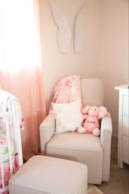 Beautiful Room Layer Baby Nursery Reveal Hayley Paige