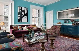 color home decor home decor colors my web value