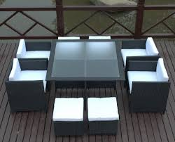 Restaurant Patio Tables by Furniture Design Ideas Awesome Detail Design Outdoor Furniture
