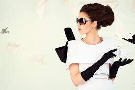 designer clothing designer clothing bargains 3 tips to shop and save
