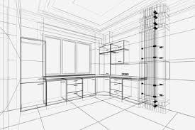 plan de cuisine en ligne plan de cuisine 3d awesome plan de cuisine en 3d nos cuisines ligne