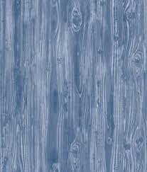 wall decor wonderful tempaper wallpaper in woodgrain indigo for