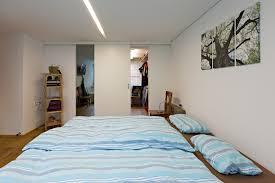 Schlafzimmer Mit Ankleide Ankleideraum Neben Dem Eltern Schlafzimmer Auf U0026zu