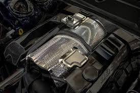 1994 jeep grand accessories jeep grand engine accessories
