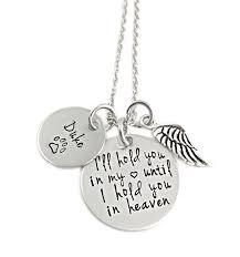 pet memorial necklace meer dan 1000 ideeën pet memorial jewelry op