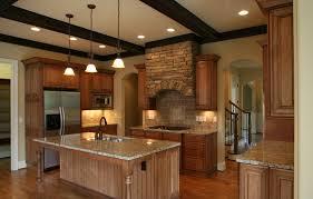 interior homes custom home interior impressive design ideas dining room