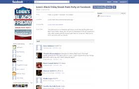 best home improvement black friday deals social shopping for the holidays digitally approved